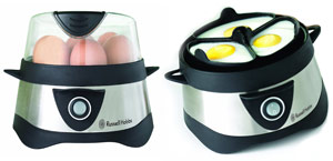 Russell Hobbs 14048-56 Cook@Home